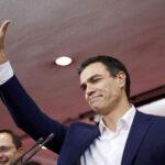 España: Izquierda mantiene diálogo abierto por posible pacto