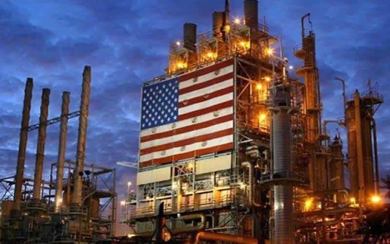 Por tensión en Medio Oriente, precios del crudo recuperan terreno