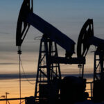 Precio del petróleo Brent sube un 2.96% y se cotiza en 55.99 dólares