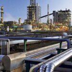 Irán acepta congelar con otros países producción de petróleo