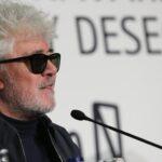 Pedro Almodóvar: Hollywood ahora trabaja para China