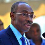 Haití: Dimite el primer ministro en medio de crisis electoral