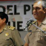 Asalto en la Vía Expresa: Policía trabaja para resolver caso