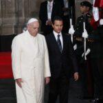 Papa Francisco: Privilegios llevan a la corrupción y narcotráfico