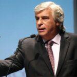 Olivera: Fallo por Petroaudios refleja reformar el Poder Judicial