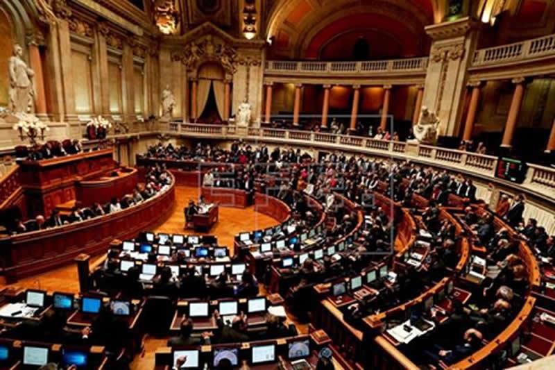 portugal-congreso11