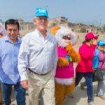 """PPK: El Perú no debe dar más """"saltos al vacío"""""""