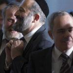 Israel levanta el bloqueo a localidad palestina de Cisjordania