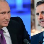 Asad confirmó por teléfono a Putin que colaborará en alto el fuego