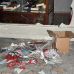 Turquía: Dos periódicos son atacados e incendiados en Estambul