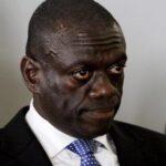 Uganda: Candidato opositor arrestado en plena jornada electoral