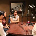 Día Mundial de la Radio: Destacan rol ante emergencias de ese medio