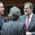 Rajoy: Es probable que haya elecciones el 26 de junio en España