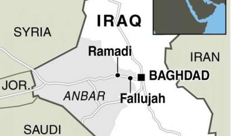 ramadi-mapa