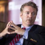 Rand Paul suspende su campaña por la presidencia de EEUU