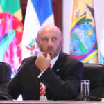 FAO advierte aumento de obesidad en América Latina y El Caribe