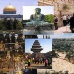 Estudio científico: Creer en los dioses facilitó la expansión humana