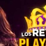 Los reyes del playback debutaron con poco éxito