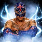 Rey Mysterio deja la AAA y podría regresar a la WWE
