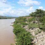 Senamhi alerta aumento del caudal del río Huallaga y afluentes