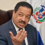 """R.Dominicana: Califican de """"injusto"""" informe de DDHH de la CIDH"""