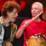 Rolling Stones: ¿Cómo fue el primer concierto de la gira latinoamericana?