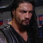 Roman Reigns: Operan su nariz tras paliza de Triple H