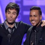 Billboard: Romeo Santos y Enrique Iglesias lideran nominaciones