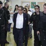 Petrobras: Se entregó Joao Santana publicista de Dilma Rousseff y Lula