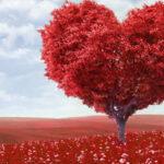 San Valentín: ¿A quién le dedicarías estas canciones de amor?