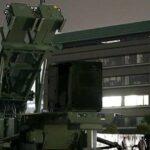 Corea del Norte adelanta lanzamiento de satélite entre días 7 y 14