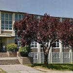Power Rangers: Conoce la escuela donde será rodada la película