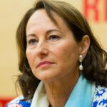 Ségolène Royal asumirá presidencia de COP21 por renuncia de Fabius