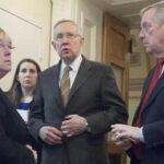 EEUU: Senadores impulsan ley de asistencia legal a niños inmigrantes