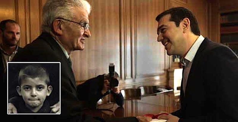 sfoudouris-tsipras