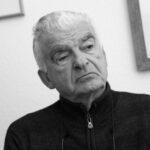 Sobreviviente a hordas nazis exige analizar responsabilidad histórica