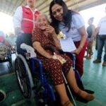 MIMP brinda importante apoyo a discapacitados de Ucayali