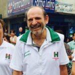 Yehude Simon plantea mayor inversión para los Andes y la Amazonía
