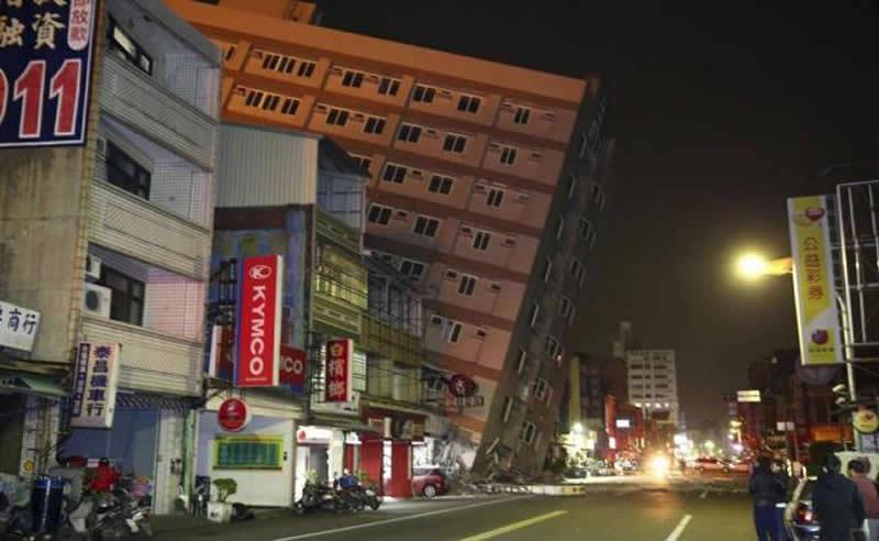 sismo-taiwan44-800