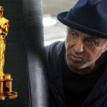 Oscar 2016: Sylvester Stallone va ganador a Mejor Actor Secundario