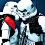 Star Wars: Abrams quiere personajes homosexuales en la saga