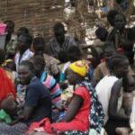 ONU: Sudán del Sur tiene 40,000 personas en riesgo de morir