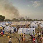 Sudán: Siete muertos en ataque contra civiles en misión ONU