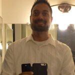 California: Apple debe desbloquear iPhone de autor de tiroteo