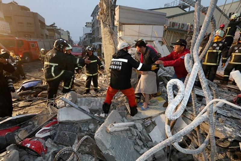 taiwan-.sismo3