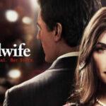 The Good Wife: Llegó a su última y sétima temporada