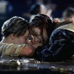 Titanic: Kate Winslet opina que Jack entraba en la tabla de Rose