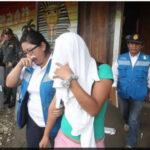 Madre de Dios: Fiscalía rescata a 4 mujeres explotadas sexualmente