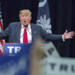 EEUU: Donald Trump llamó a boicotear los productos de Apple (VIDEO)