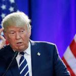 EEUU: Trump incrementa el tono racista y carga contra jueces hispanos